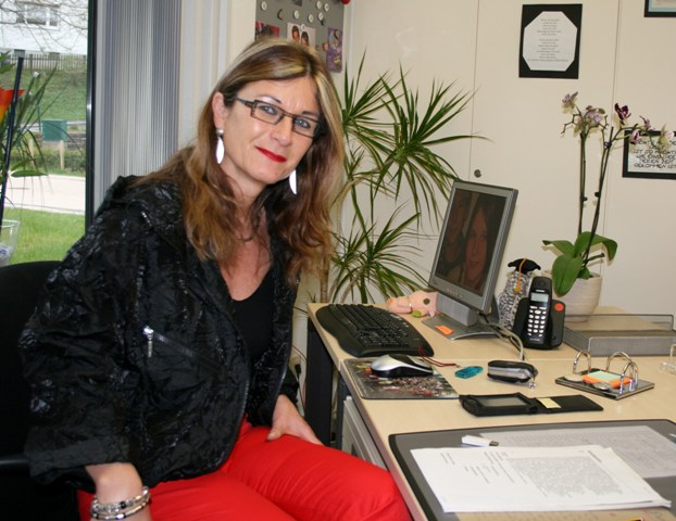 Frau_Herwig_Schulleiterin.JPG